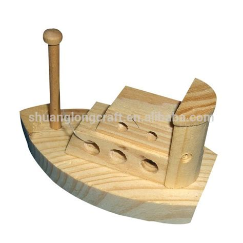 Mini Wooden Boat Plans by Wooden Boats For Sale Herreshoff Boat Plans