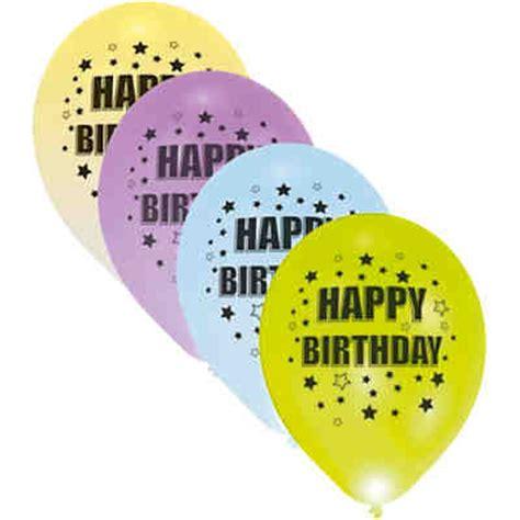 große luftballons kaufen luftballons g 252 nstig kaufen mytoys