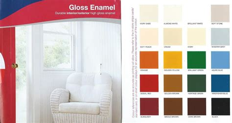 dulux interior wood paint colour chart bedroom and bed