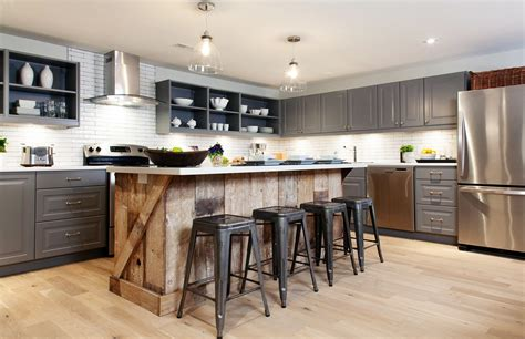 kitchen island trends 8 gorgeous kitchen trends that will be in 2018 2027