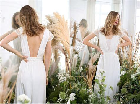 la redoute robe de mariée la redoute mariage 2017 x mademoiselle r