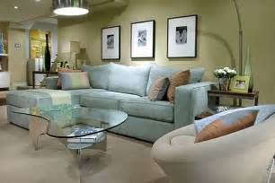 decorating ideas for a basement family room room