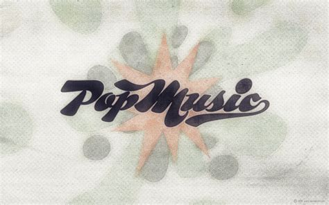Sudtipos »whomp« Pop Music (for Widescreen Displays) Flickr