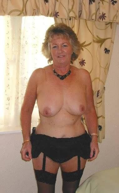 Older Women Deep Throat Hornywishes Com