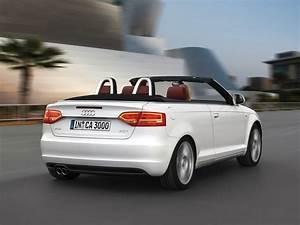 Audi Cabriolet A3 : audi a3 cabriolet specs photos 2008 2009 2010 2011 2012 2013 autoevolution ~ Maxctalentgroup.com Avis de Voitures