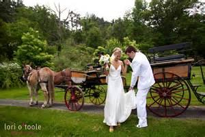 mohonk mountain house wedding janna kevin 39 s mohonk mountain house wedding tucson wedding photographer