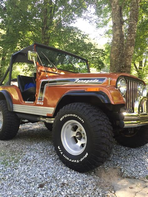 jeep old 539 best vintage jeep cj5 and willys images on pinterest