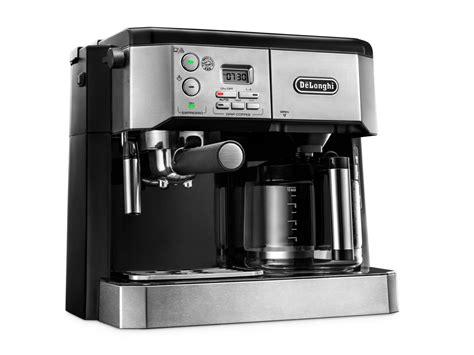 cappuccino espresso  coffee maker bco