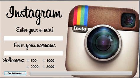 Instagram Hacker Download No Survey Profecloaque