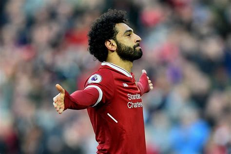 liverpool fc news   finished mo salah