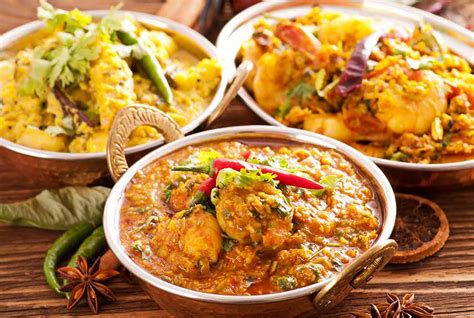indian cuisine taste of india your destination of indian