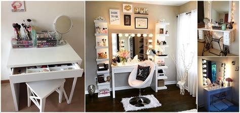 diy vanity table ideas diy vanity table ideas www pixshark images