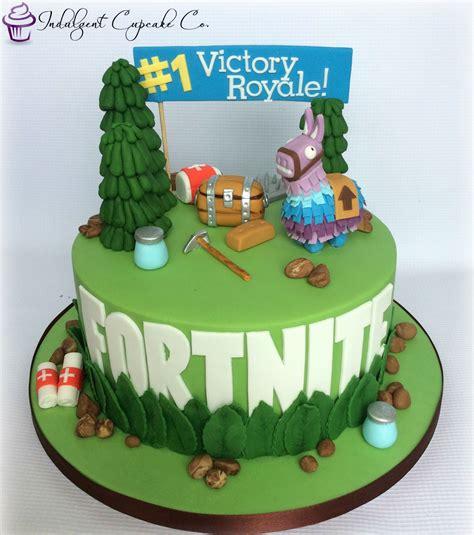 fortnite birthday cake fortnite cake cakes in 2019 cake 11th