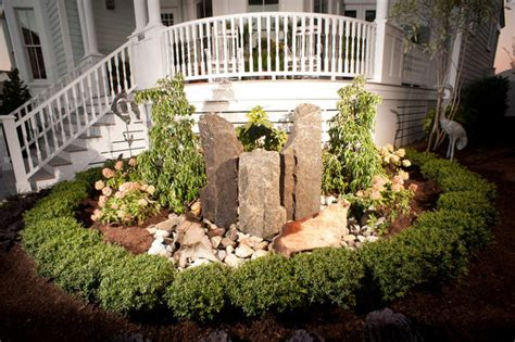 small space landscape ideas landscaping front lawn landscaping ideas small spaces