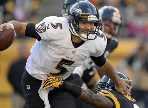 Valentines day gift box with 100 la. Baltimore Ravens haven't been able to find their Super Bowl form: Chris Fedor's Scouting Report ...