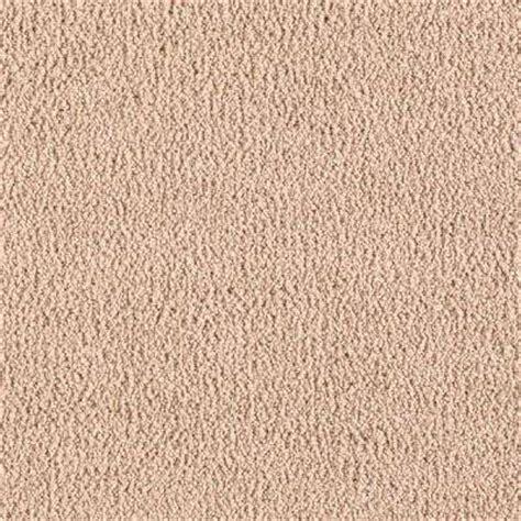 berber carpet tiles home depot loop berber carpet carpet carpet tile the home depot