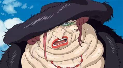 Anime Boy Ugly Ugliest Anime Characters Of All Time
