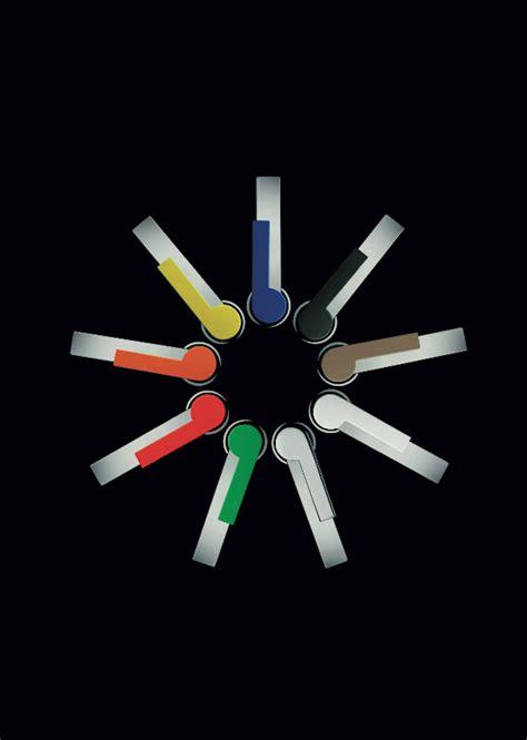 gattoni rubinetti color by gattoni rubinetteria area