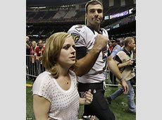 Joe Flacco Ravens quarterback drops Fbomb after leading