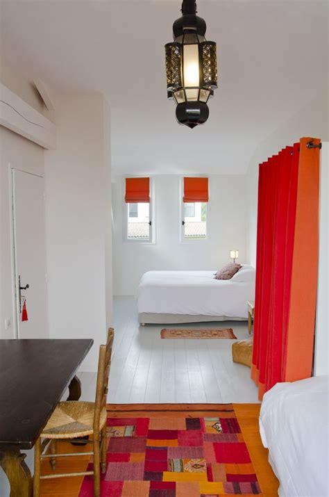 chambre d hote 33 la ferrade chambre d 39 hôte à begles gironde 33