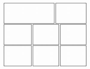 3rd grade second batch of comic templates With 3x2 label template