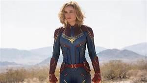 2019, Superhero, Movie, Preview