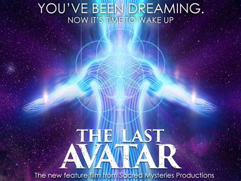 avatar feature film sneak preview screenings dec