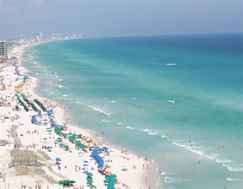 destin florida weather in august jpeg - Destin Florida Weddings