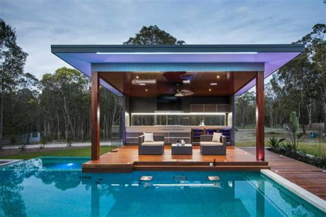 Bar Pool by 12 Amazing Pools With Swim Up Bars Digital Trends