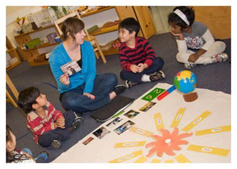 preschools in orange county 15 preschool field trips in or 226 | montessori preschools in orange county 1