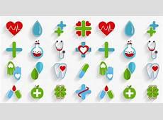 Dia Nacional da Saúde 5 de agosto Calendarr