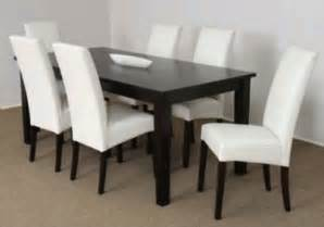 HD wallpapers used dining room furniture for sale gauteng