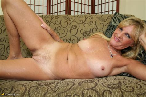 Archive Of Old Women Usa Mature Sex