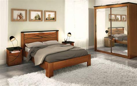 chambre et literie chambre et literie meubles de la louée nantes