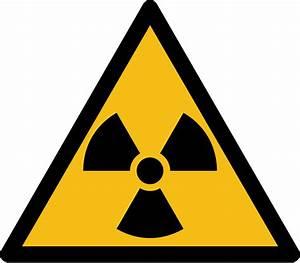 Schutz Vor Strahlung : radioaktivit t wikipedia ~ Lizthompson.info Haus und Dekorationen