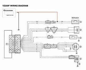 Need Euro Spec 1974 Dt250 Wiring Diagram Vintage Enduro Discussions  73120768855  U2013 Yamaha Dt 250