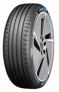 Goodyear Efficientgrip Performance Test : goodyear 39 s new ev tire is designed to handle mounds of torque ~ Medecine-chirurgie-esthetiques.com Avis de Voitures