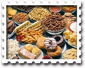 PointLessFood: MAKE UNHEALTHY HABITS HEALTHY HABITS