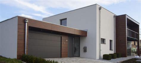 Moderne Häuser Ideen by Pin Timo Schmidt Auf Architektur Haus