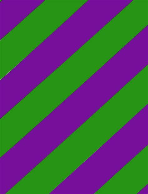 green  purple wallpaper wallpapersafari