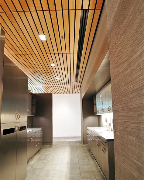 silver award winners ceilings interior systems