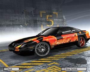 Hd-Car wallpapers: nfs car wallpapers