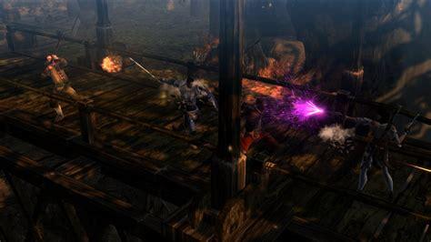 dungeon siege 3 xbox 360 dungeon siege iii xbox 360 square enix store