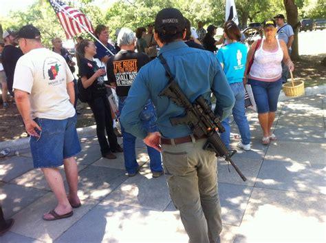 giffords poll texans support gun background checks open