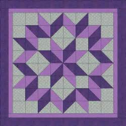 Free Printable Barn Star Quilt Patterns