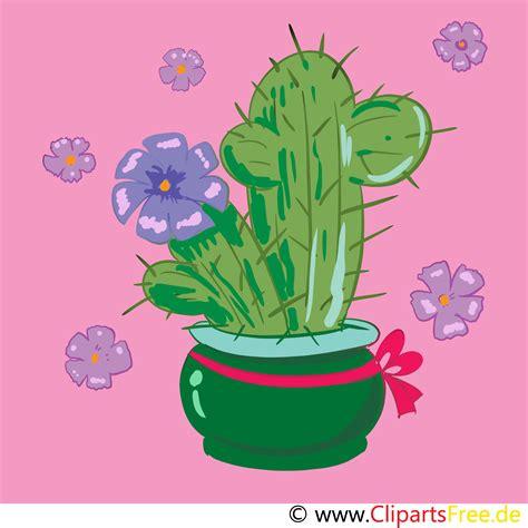 cactus clip art image