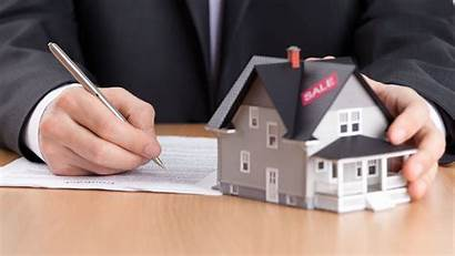 Property Conveyancing Law Lawyers Dandenong