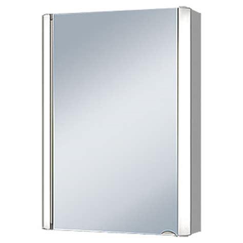 spiegelschränke fürs bad spiegelschrank 55 cm breit bestseller shop f 252 r m 246 bel und