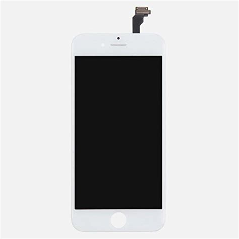 cheap iphone screens which is the best cheap iphone 6s replacement screen on