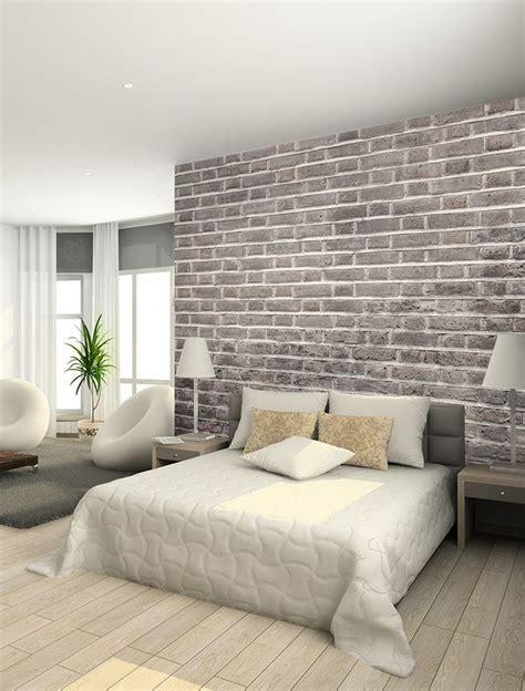 bedroom wallpaper patterns wallpaper  bedr wallpapers